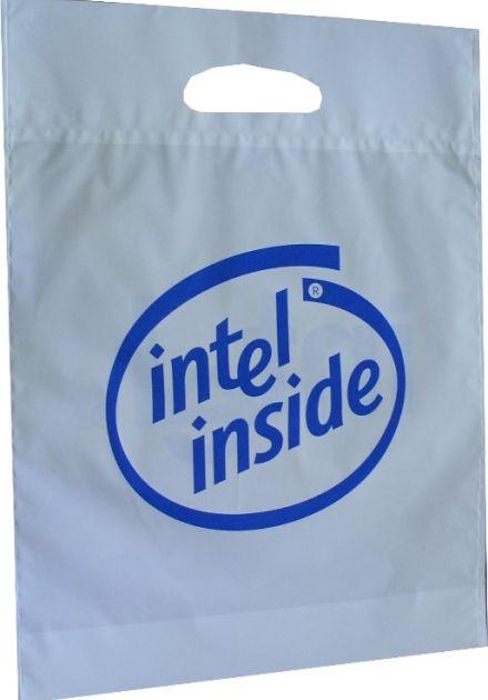 printed eco bags