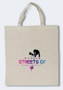 Durham Streets Of