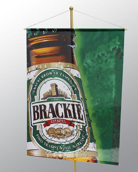 hanger brackie
