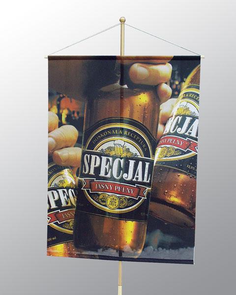 hanger specjal