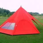 marquee solid colour