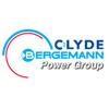 Clyde Bergmann
