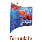 Exhibition Stands - Formulate