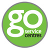 Go Service Centres
