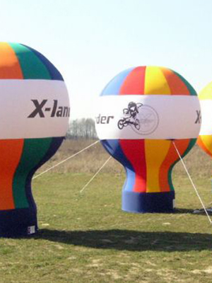 inflatable_balloon