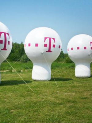 inflatable_balloons